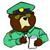 mooseanddew's avatar