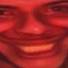 Mooseass's avatar