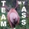 mooseaxe's avatar