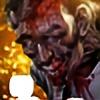 MooseBaumann's avatar