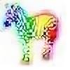 MooseCake's avatar