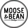 moosecat11's avatar