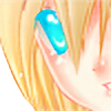 Moosecream's avatar