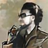 moosedaddi's avatar