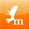 MooseDesign's avatar