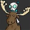 MooseEgg's avatar
