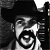 mooseface13's avatar