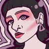 MooseFate's avatar