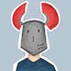 MooseHelm's avatar