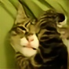 MooseInAKilt's avatar