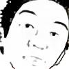 mooseinthejacket's avatar