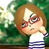MooseOfAwesome's avatar