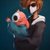 MooserK0909's avatar