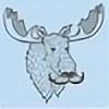 moosetache88's avatar