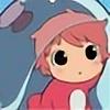 MooseyKage's avatar