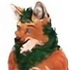 Mooseyman's avatar