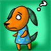 MooseyMoose's avatar
