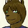 moosher12's avatar