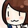 mooshl's avatar