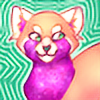 mooshroom44444's avatar