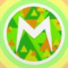 Mooshrooman's avatar