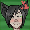 Moosifer00's avatar