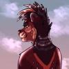 Moosity's avatar