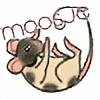 moosje's avatar