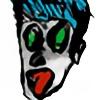 MoosLikeJagger's avatar