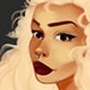moosoups's avatar