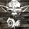 moosss4's avatar