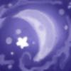 MoostarGazer's avatar