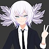 MoosteryGG's avatar