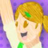 Moostika's avatar