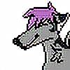 MooStoneLight's avatar