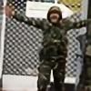 mootaz10's avatar
