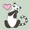 mootheblueberrypanda's avatar