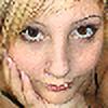 MoothPhotography's avatar