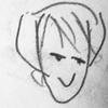 MOOTL's avatar