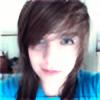 mootypwns's avatar