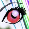 Moov-NPO-12's avatar