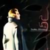 Moovar's avatar