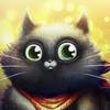 moovilart's avatar