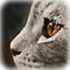 Moowna's avatar