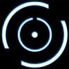 mooxe's avatar