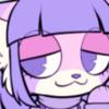 Moozua's avatar