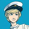 Moozy6's avatar