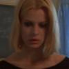 MoozyMathers's avatar