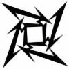 Moozzy's avatar
