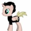mop12retruns's avatar